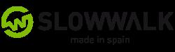 Slowwalk Footwear® | Blog de calzado cómodo y diseño
