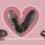 Sorprende en San Valentín de forma sostenible con Slowwalk
