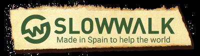 logo-sostenible-slowwalk_2.png