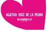 etiqueta-slowwalk